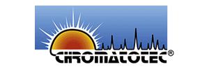 e3 global partner cromatotech
