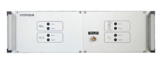 e3 global afcu 360 rc jedinica za funkcionalne kalibracije