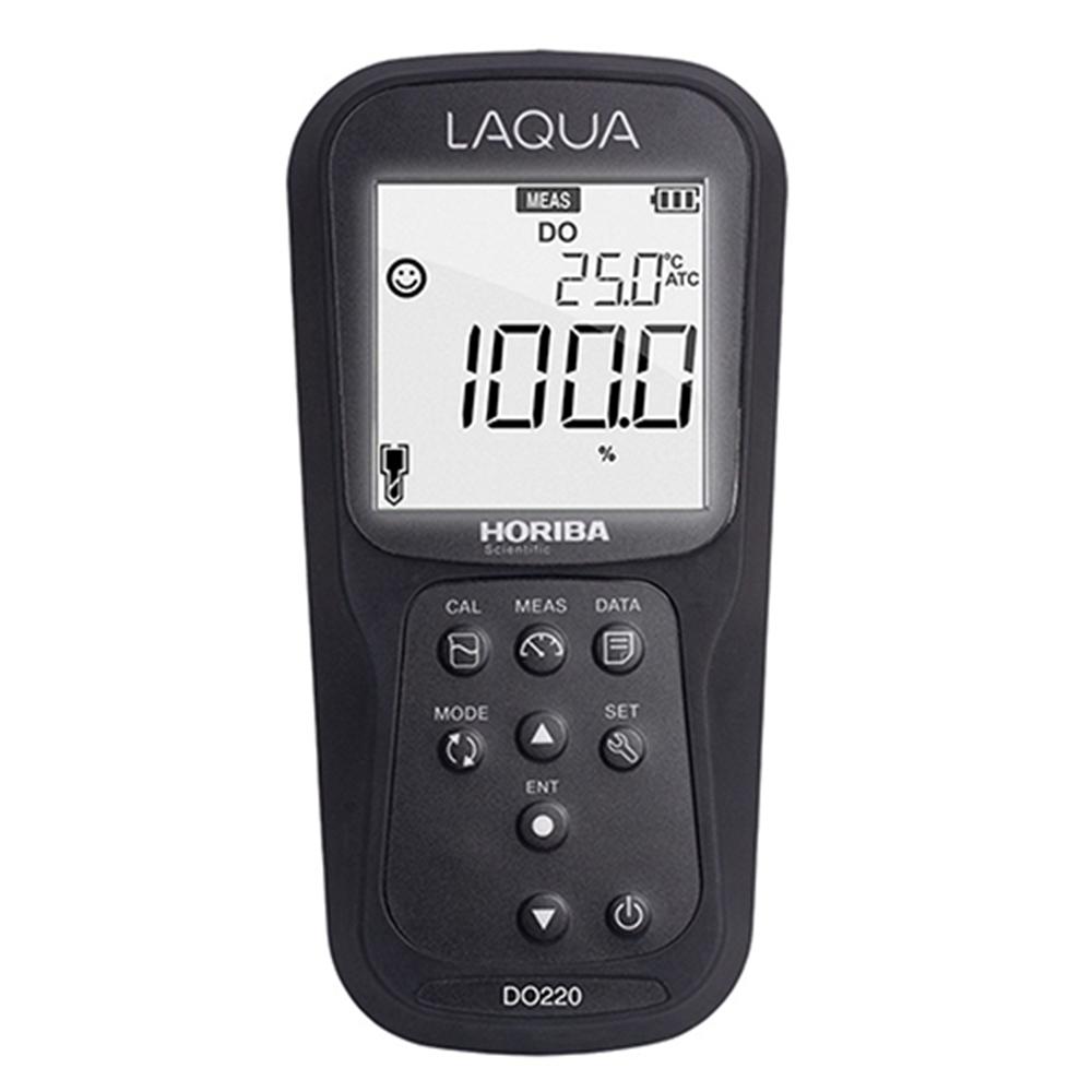 E3Global-DO220-LAQUA