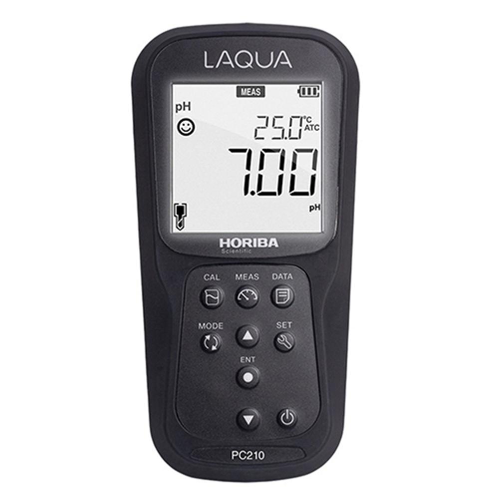 E3Global-PC210-LAQUA
