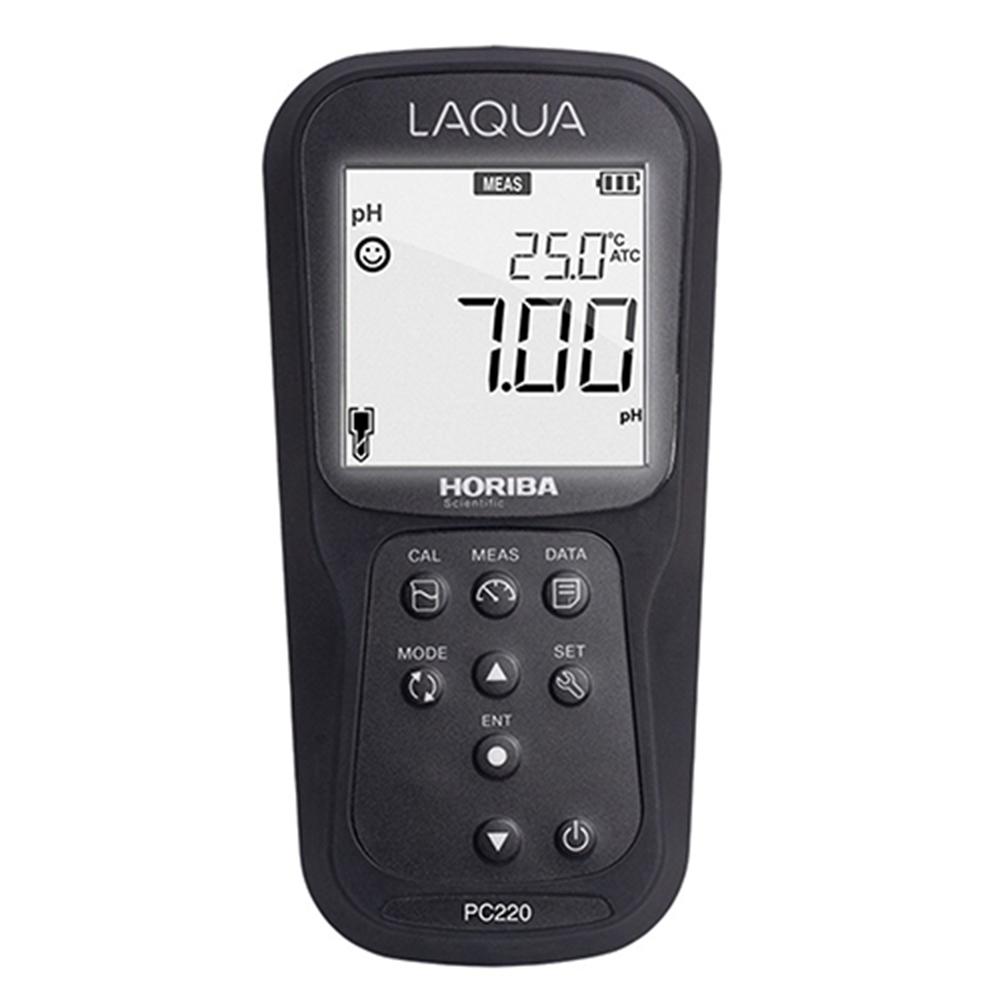 E3Global-PC220-LAQUA