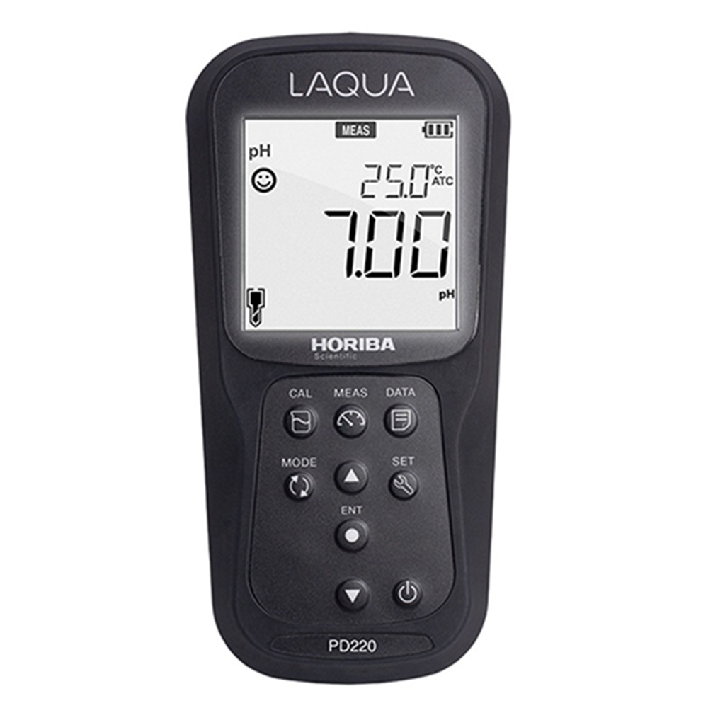E3Global-PD220-LAQUA
