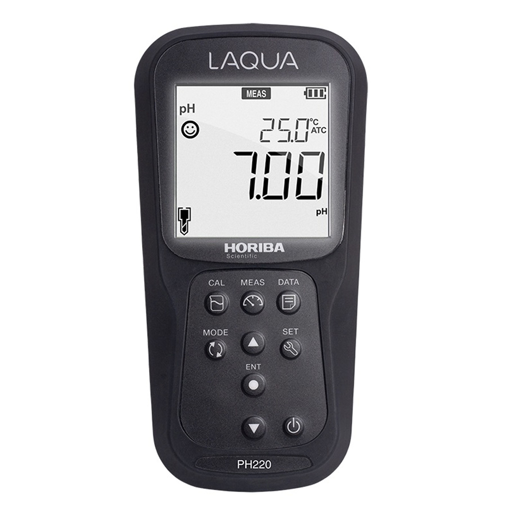 E3Global-PH220-LAQUA